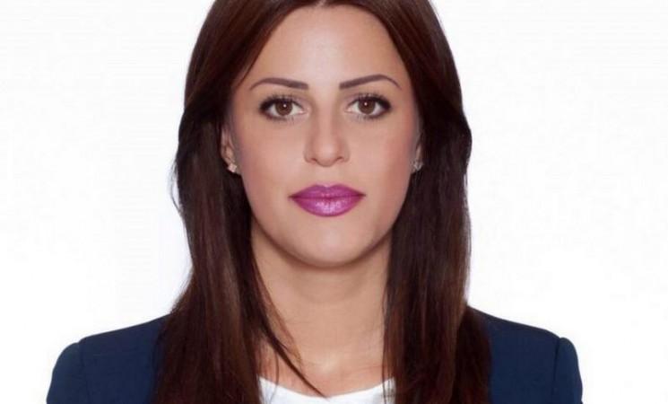 Nina Bukejlović buduća ministarka u Vladi RS?