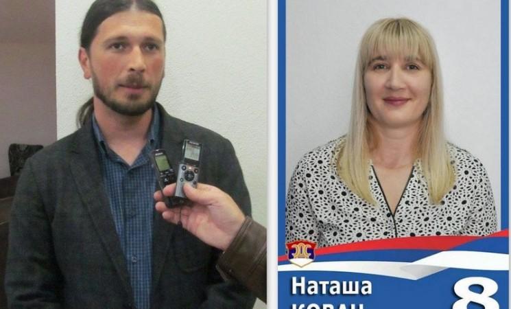 Opozicija u Nevesinju ostala bez dva odbornika