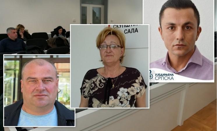 Zavrzlame oko sukoba interesa bilećkih odbornika - upitne odluke Komisije