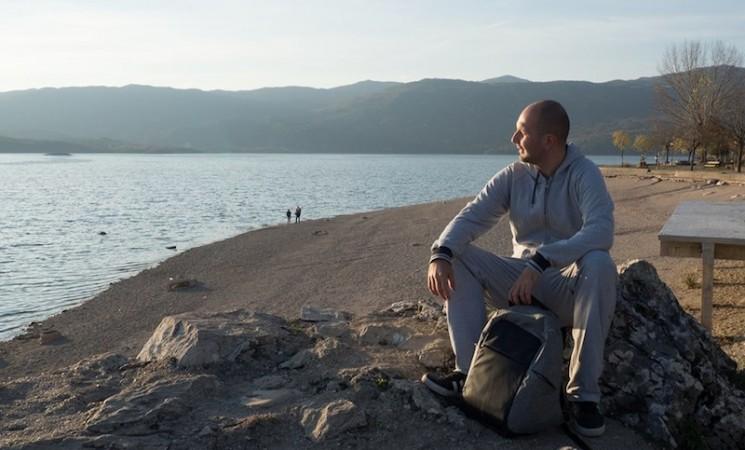 Crna Gora primamljiva za mlade lekare iz Hercegovine