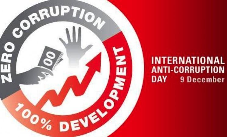 MEĐUNARODNI DAN BORBE PROTIV KORUPCIJE: Neznalice, formalisti, politički i lični interesi