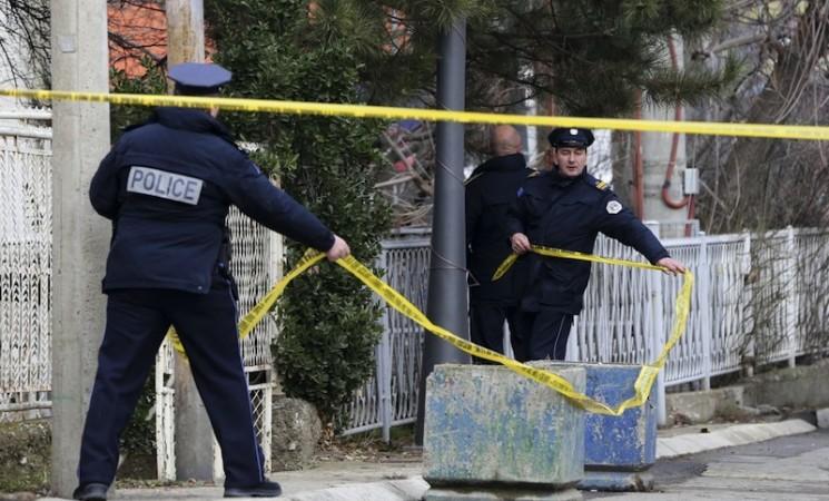 Kosovska štampa donosi detalje o ubistvu Olivera Ivanovića