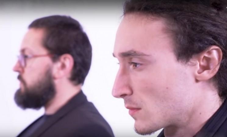 "Banjalučki ""Multikultus"" snimio spot za ""Urbaniku"" (VIDEO)"