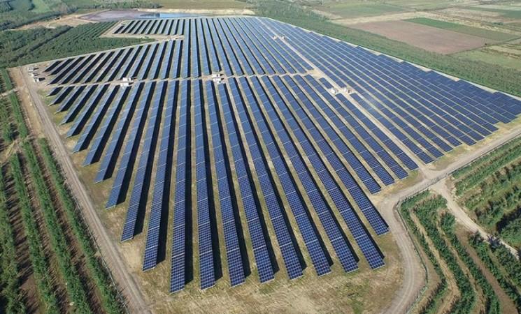 Ništa od solarne elektrane u Ljubinju: Tražili koncesiju, a nisu obezbijedili novac