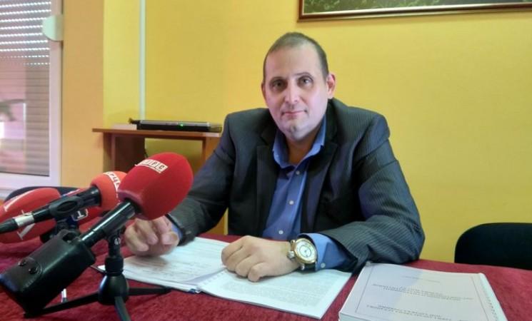 Bivši direktor Doma zdravlja u Trebinju Vaso Mijanović oslobođen krivice za utaju poreza