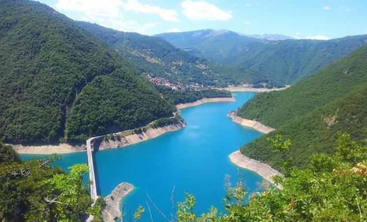 Izgradnja HE Foča i Paunci koštaće oko 480 miliona KM