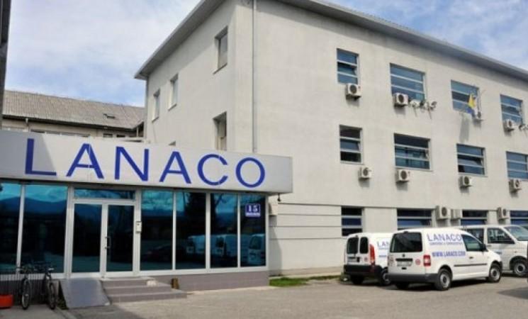 Biznis osnivača SNSD-a: Firmi Lanaco dodijeljeno još 6,3 miliona KM od državnih institucija