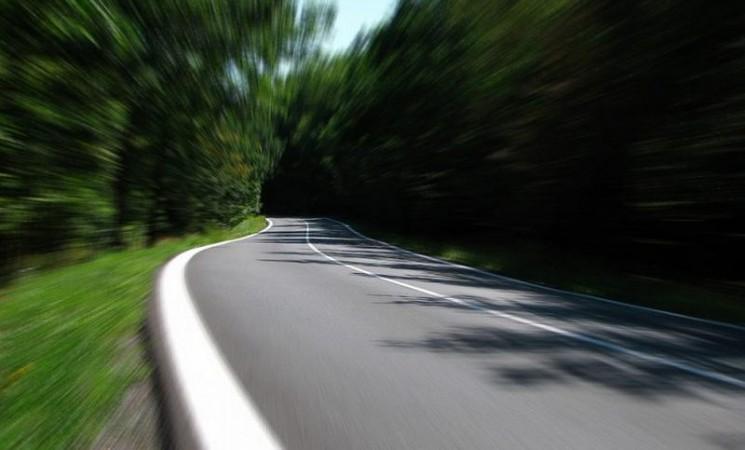 Utabane staze Puteva RS: Budžetski milioni za odabrano društvo