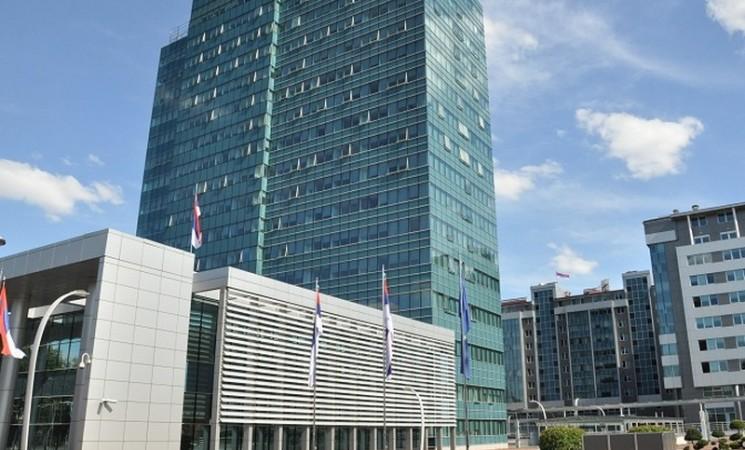 Srpska se na berzi zadužuje 311 miliona KM