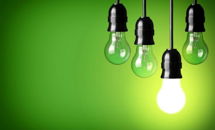 Novi zakon povećava cijenu struje u RS