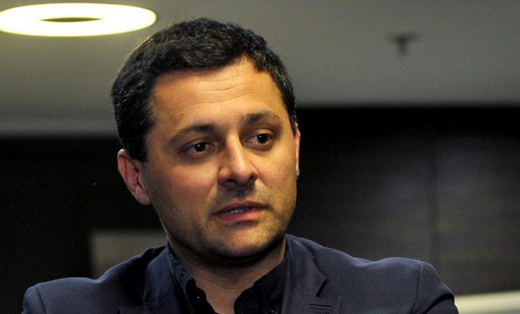 Srđan Sušnica, koji je zbog prijetnji napustio Banju Luku, dobio otkaz