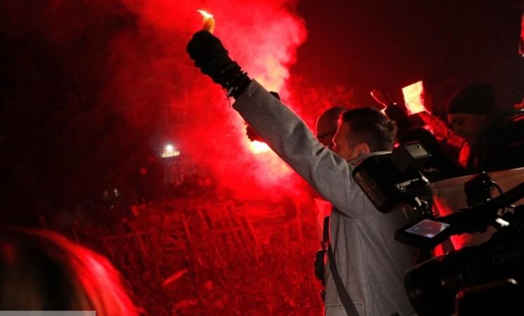 Davor Dragičević: Ja ću se vratiti, ali će tada mnogi otići