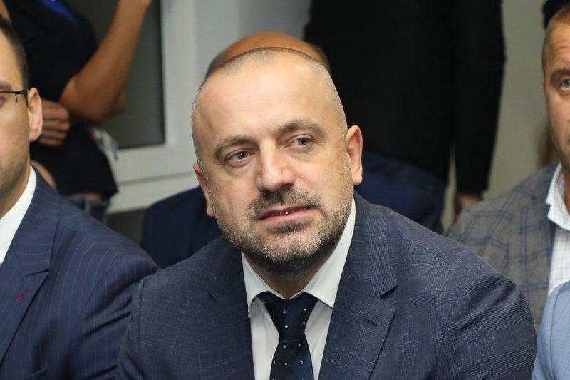 Image result for milan radojcic