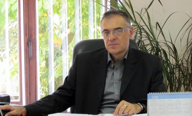 Propao SNSD-ov zahtjev za opozivom u Tesliću