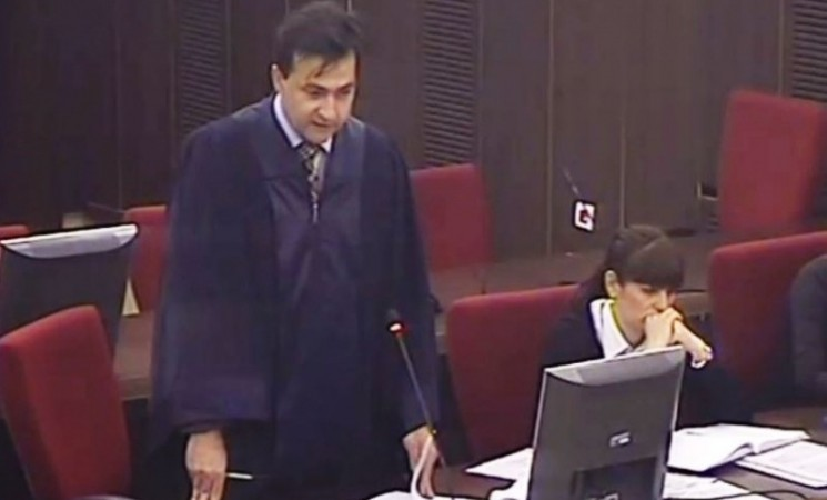 Državno tužilaštvo isljeđivalo novinarku Žurnala zbog slučaja diploma