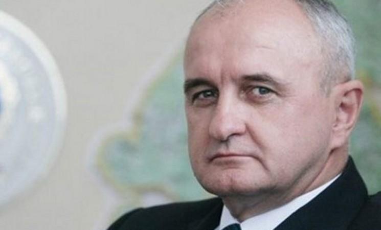 Na čemu ministar Đokić štedi zbog pandemije