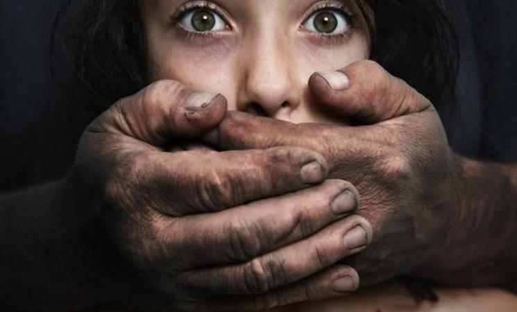 Centar u Foči jedini sistematski brine o zlostavljanoj djeci
