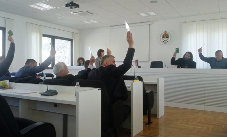 SO Bileća usvojila budžet: Opština grca u dugovima, a bespotrebni troškovi rastu