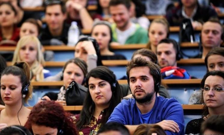 Kad nesposobni pljačkaju: Studenti uplatili preko 8 miliona KM za informacioni sistem koji ne radi