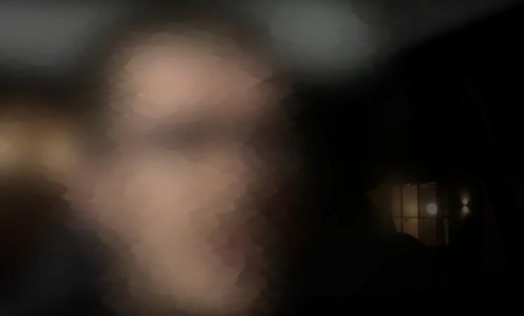 BIVŠI SARADNIK SOA-e: Tražili su od mene da prebacim oružje iz Doboja u mesdžid Stranjane (VIDEO)