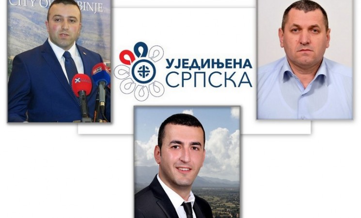 """""""Ujedinjeno"""" u vlast – hoće li Kašiković i dva Kovača u Stevandićevu partiju?"""