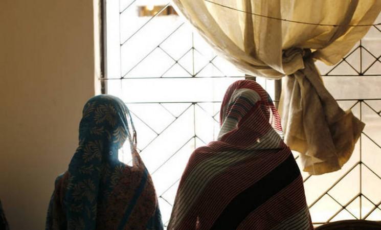 Bangladeš: Spalili djevojku koja je prijavila nastavnika
