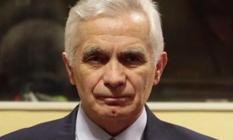 Vlada Republike Srpske finansira organizaciju haškog osuđenika Krajišnika