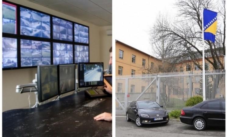 Objavljeni iskazi svjedoka i dokazi o SOA koje je ignorisalo Tužilaštvo BiH