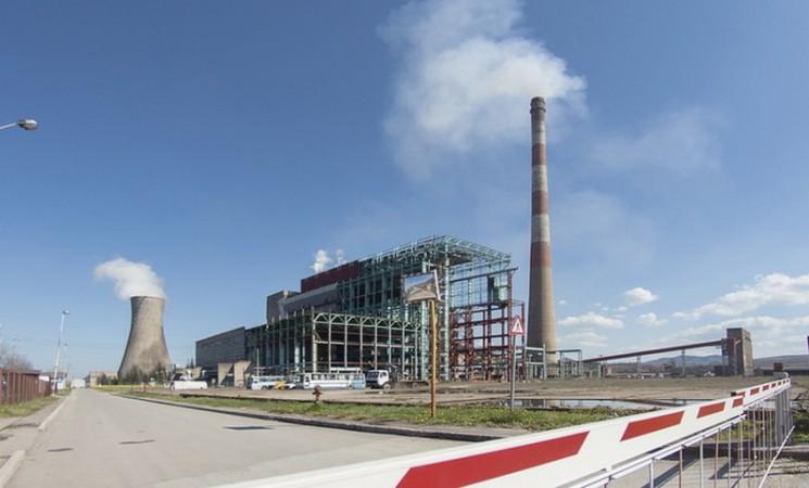 RITE Ugljevik bez tendera dodijelio ugovore vrijedne skoro 390.000 KM