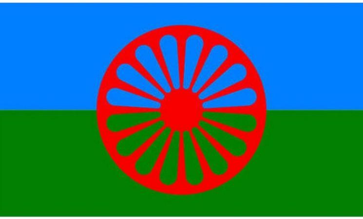 Svjetski dan Roma je prošao, skinite maske i nastavite sa licemjerjem