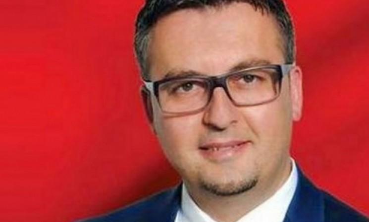 Poreska uprava podstanar kod Siniše Dodika: Bjegunac od zakona ubire kiriju od 200.000 KM!