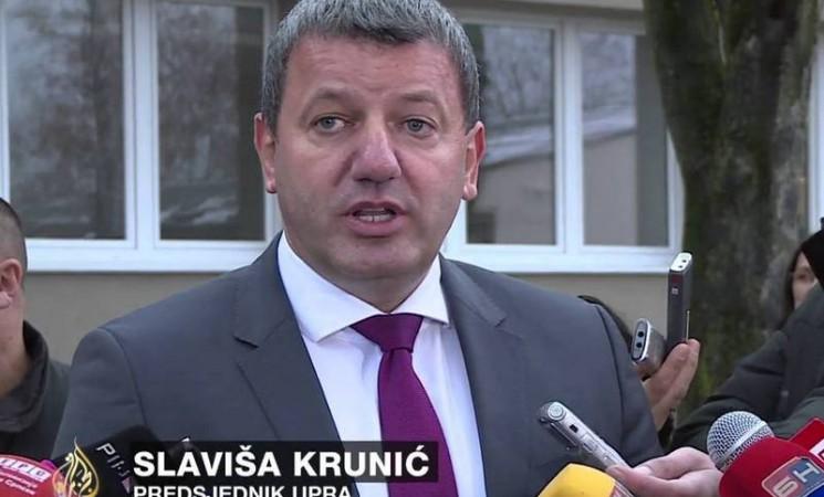 Ubijen banjalučki biznismen Slaviša Krunić
