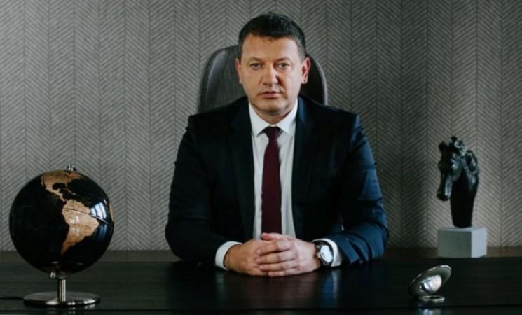 Ljuban Ećim pozivao Krunića u Beograd da raščiste stvari!
