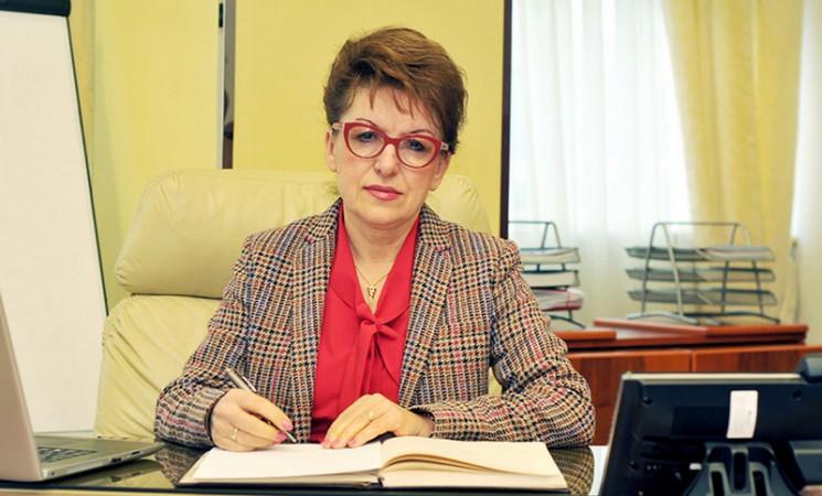 Zora Vidović odlučuje o uvođenju fiskalnih računa u skupštinski restoran