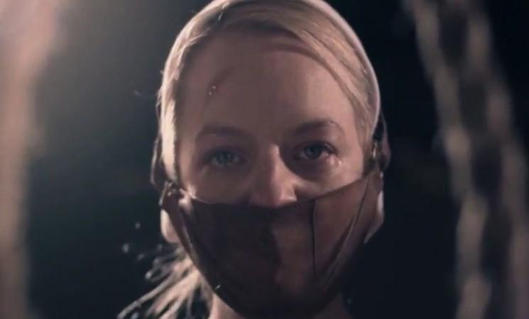 Države bez abortusa: U krvi umiru po podrumima