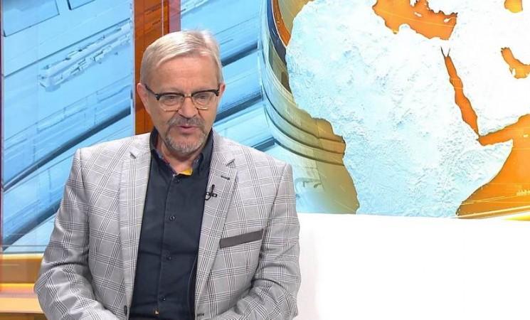 Hadžihafizbegović: Moji drugovi nisu ginuli da bi Pandža primao novac i šetao