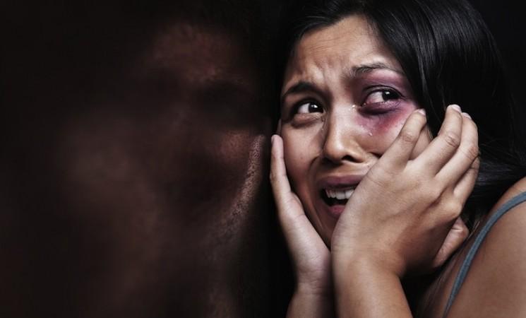 Mizogino izveštavanje: Ubio ženu jer mu je dala povoda