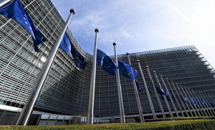 """""""INFORADAR"""" SAZNAJE: BiH se vraća u fokus EU, formiranje Vrhovnog suda i Sejdić-Finci ponovo prioriteti Brisela!"""