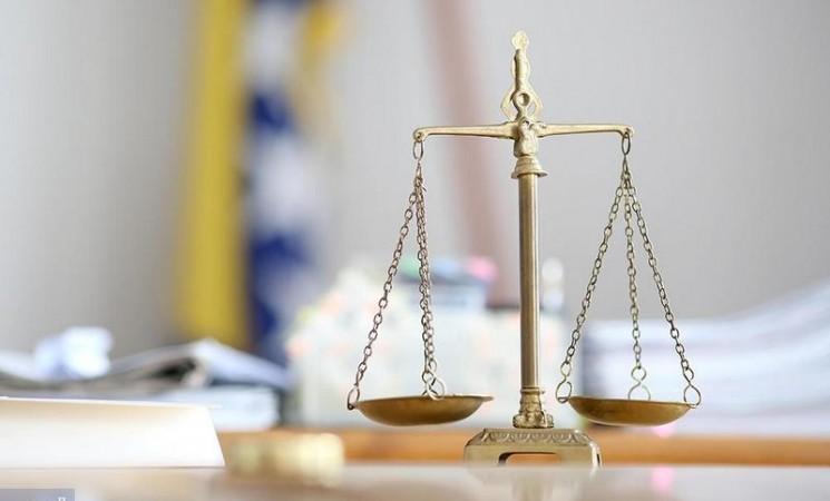 Obeshrabrujuća presuda opštinskog suda protiv novinara