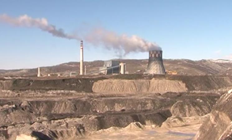 Gacko: Termoelektrana u remontu, rudnik pred kolapsom
