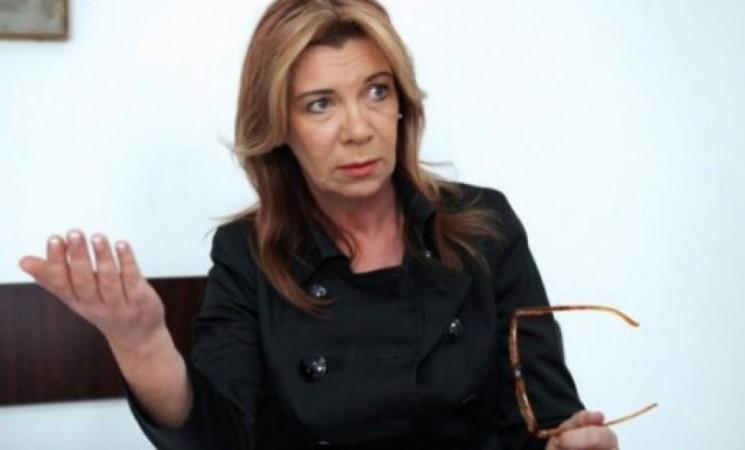 Nakon pisanja Žurnala: Ured disciplinskog tužioca otvorio spis protiv sutkinje Dalide Burzić!