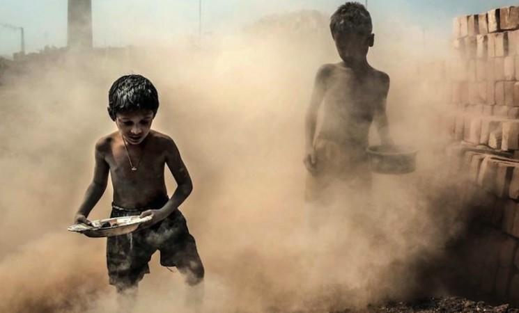 Širom sveta 152 miliona dece prinuđeno da radi