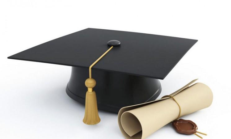 Megatrendova perionica diploma