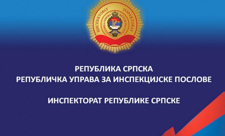Hokejaške promjene u Inspektoratu RS - imenovan i djever Željke Cvijanović