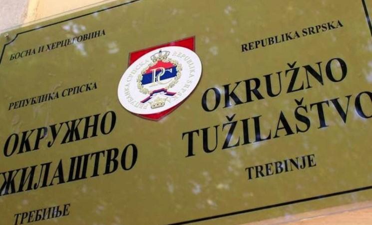 Slučaj Papović: Optuženi vozači, direktori još na čekanju