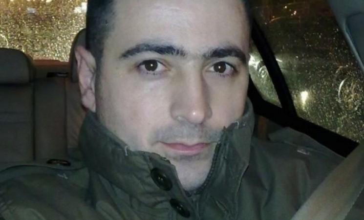 Slobodan Vasiljević: Dukić je nalogodavac, a pravda će biti zadovoljena