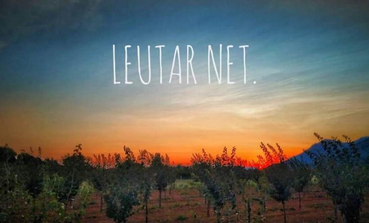 Kome smeta Leutar?