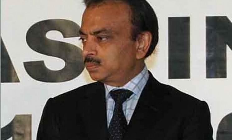 U Lukavcu uhapšen Pramod Mittal!