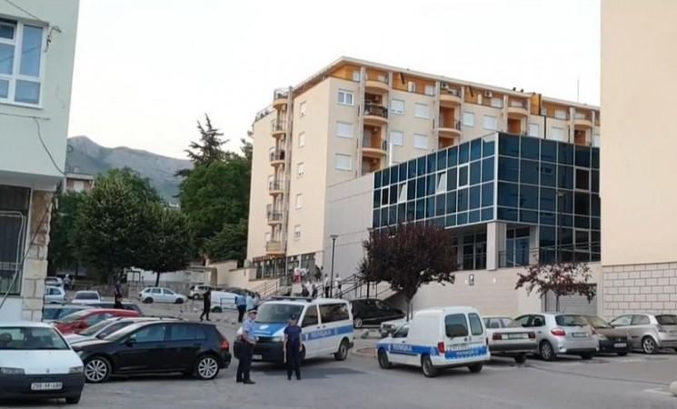 Kako je tragedija u Trebinju ogoljela ljudsku i profesionalnu bijedu
