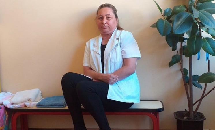 Kad sistem ne brine, pacijenti su na čekanju
